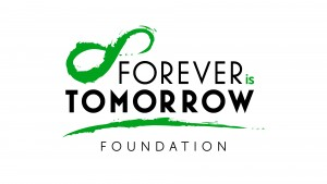 ForeverisTomorrowLogofoundation